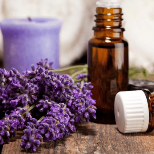 aromatotherapy